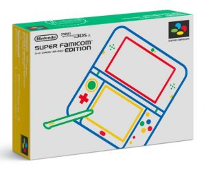 superfamicom1