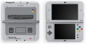 superfamicom2