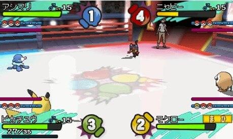 ゲーム画像2