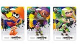 amiibo-splatoon1