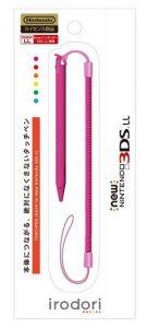 タッチペン1