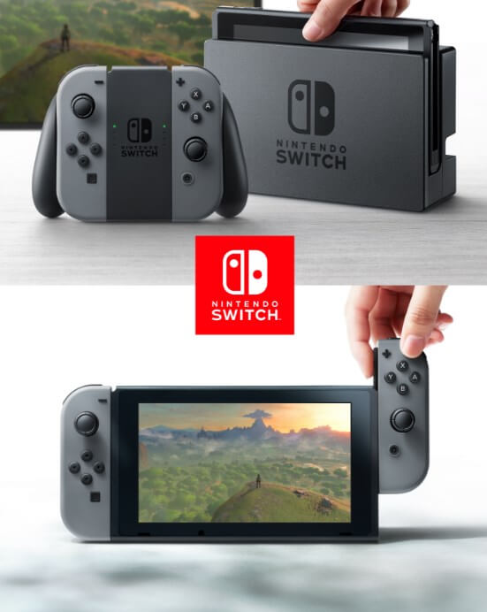 switch-main
