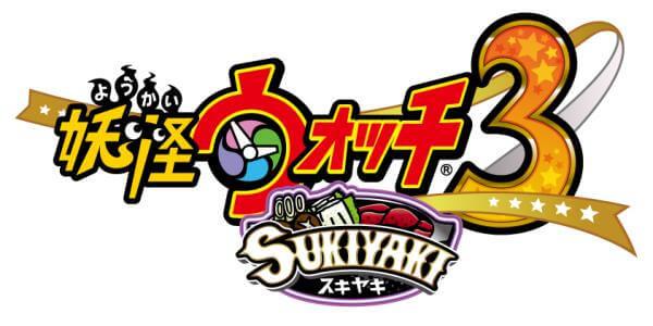 youkai-sukiyaki01
