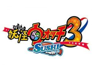 youkai-sushi02